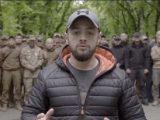 Це наш маніфест і червона риска, – ветерани війни на Донбасі висунули Зеленському суворі вимоги