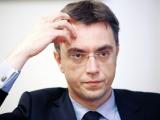 Омелян – Зеленському: Може, досить популізму, чувак?