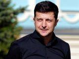 Бізнес-джет, що привіз Зеленського в Київ, робив зупинку в Москві перед відправленням з Оману, – ЗМІ