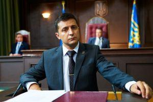 ФОПи можуть видихнути: Зеленський ініціював заборону перевірки ФОПів на два роки