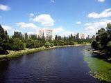 Вздовж Русанівського каналу укріплять береги і побудують зону відпочинку