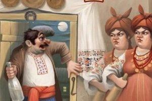 Веселий гороскоп: як знаки Зодіаку поводяться напідпитку