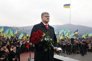 """""""Україна мала лідера світового масштабу, але не зрозуміла цього. Шкода"""" – блогер"""