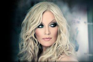 «Це просто якийсь жах!»: ображена Повалій прокоментувала скасування концерту в Києві