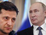 Формула Штайнмаєра: на що погодилась Україна та що буде далі