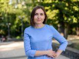Міністерка освіти України пропонує втричі скоротити кількість вишів