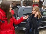 """""""Росія – наш брат!"""": в Києві українці оскандалились опитуванням про війну на Майдані Незалежності (відео)"""