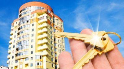 Покупка квартиры от застройщика: преимущества и возможные риски